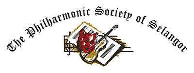 The Philharmonic Society of Selangor