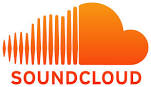 SoundCloud for The Philharmonic Society of Selangor